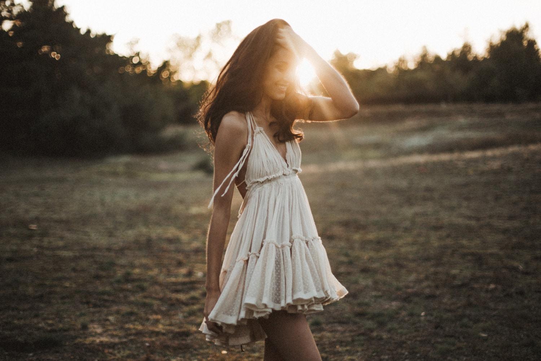 Anna Heupel | Rebecca Mir