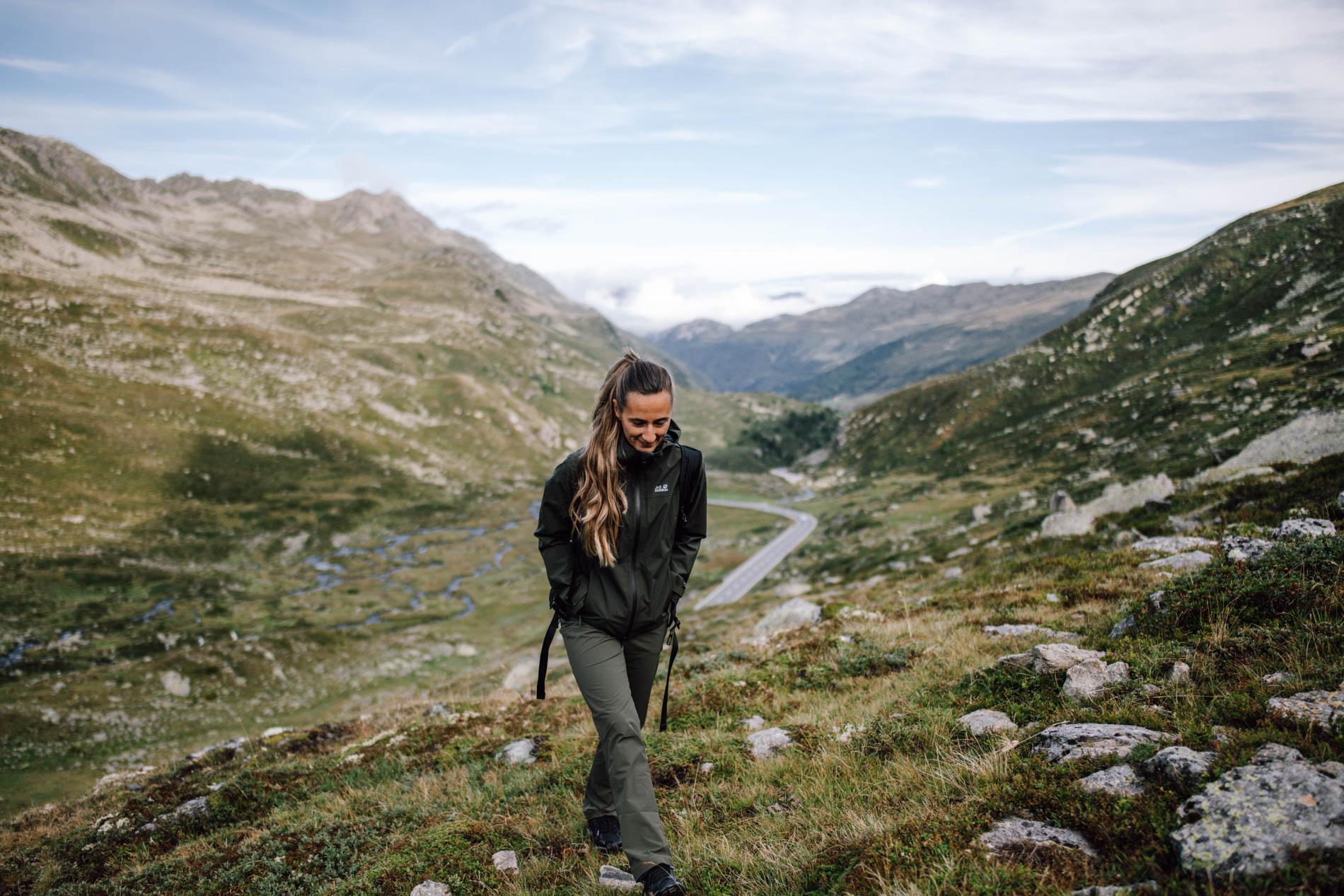 Anna Heupel - FOTOGRAFIN & DIGITAL CREATOR aus Siegen